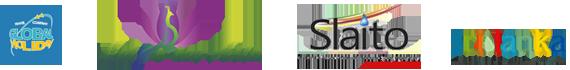 Шри-Ланка - лого